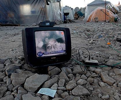 420-chile-tv-420x0